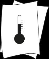 vacuum-cottura